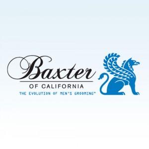university place baxter salon products