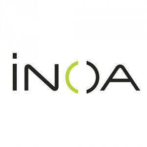 university place inoa salon products