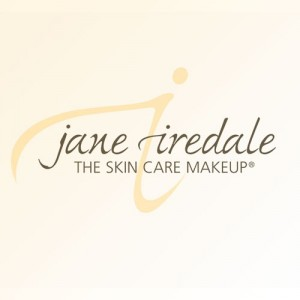 university place jane iredale skin products