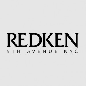 university place redken salon products